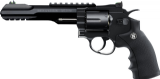 Smith & Wesson 327 TRR8 CO2 Pistol